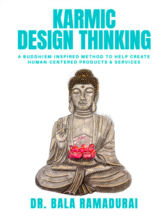Karmic Design Thinking