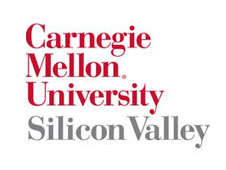 CMU Silicon Valley